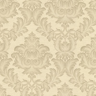 Mirage Oldham Gold Damask  Gold Search Results