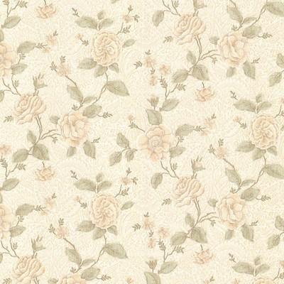 Mirage Devon  Peach Floral Trail  Peach Search Results