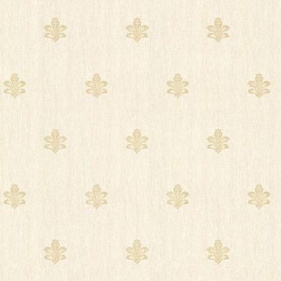 Mirage Bolton Beige Fleur De Lis Beige Search Results