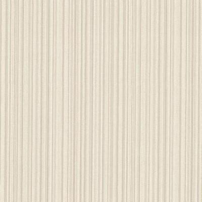 Mirage Stockport Cream Stripe Cream Search Results