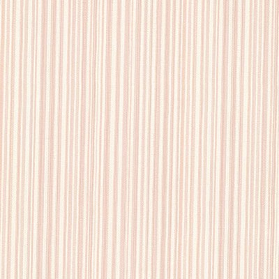 Mirage Stockport Blush Stripe Blush Search Results