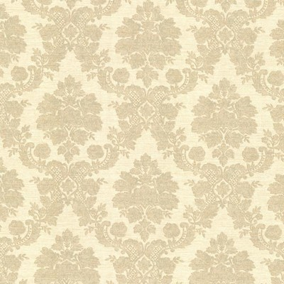 Mirage Marsden  Gold Damask Gold Search Results