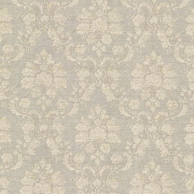 Mirage Marsden  Light Grey Damask Light Grey Search Results
