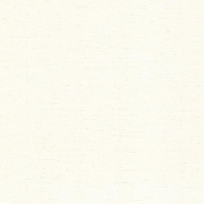 Mirage Danbury Mint Texture Mint Search Results