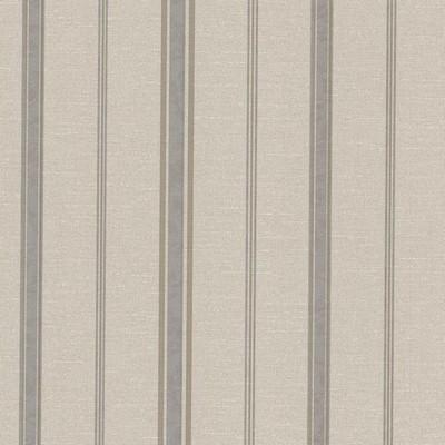 Mirage Grafton Grey Stripe Grey Search Results