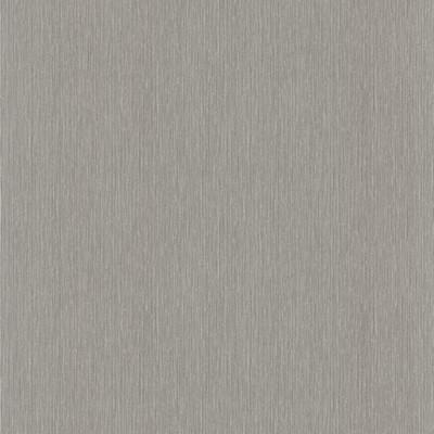 Mirage Westfield Grey Stria Grey Search Results