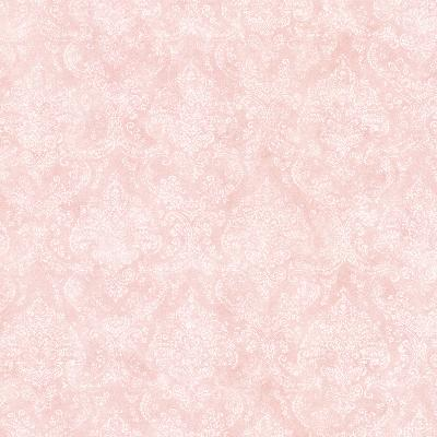 Brewster Wallcovering Catharina  Pink Damask Pink Search Results