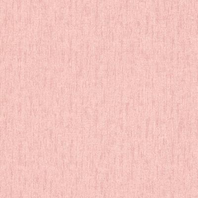 Brewster Wallcovering Aurelia Pink Texture Pink Search Results
