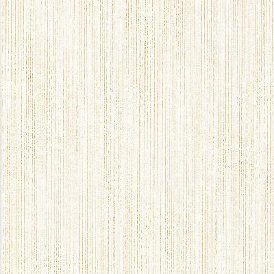 Brewster Wallcovering Comares Champagne Stripe Texture Champagne Alhambra
