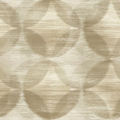 Brewster Wallcovering Alchemy Honey Geometric Wallpaper Honey Search Results