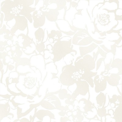 Brewster Wallcovering Eccentricity White Damask White Search Results