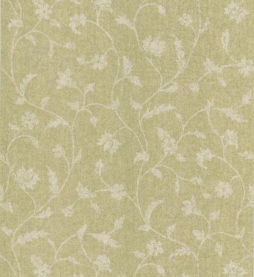 Brewster Wallcovering Batik Beige Batik Fabric  Beige Ethnic and Global