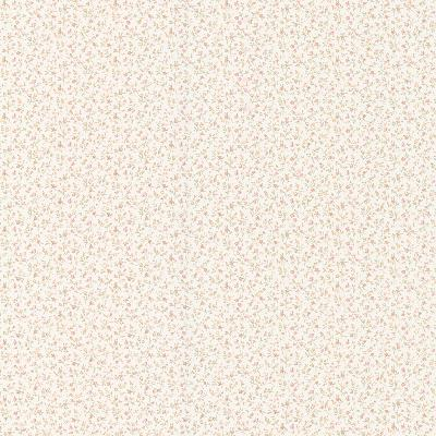 Brewster Wallcovering Ashley pink Floral Garden Pink Search Results