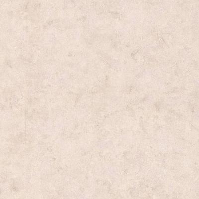 Brewster Wallcovering Fay blush Gauzy Texture Blush Andover Miniatures IV