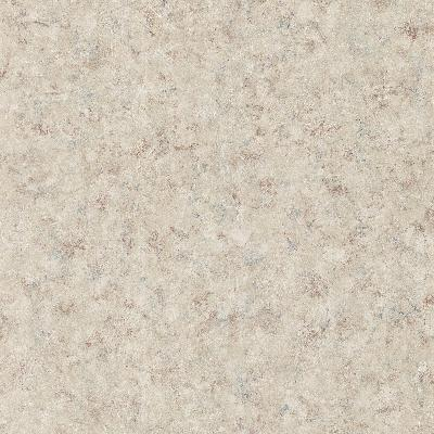 Brewster Wallcovering Silt Taupe Texture Taupe New Country