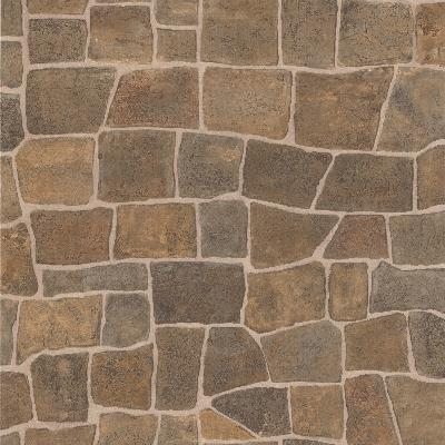 Brewster Wallcovering Camelot Taupe Rocks Taupe New Country