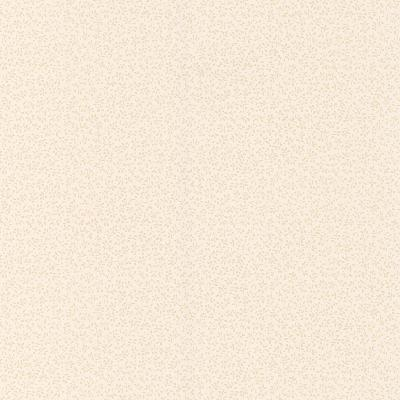 Brewster Wallcovering Lafayette Beige Small Leaf Trail  Beige New Country
