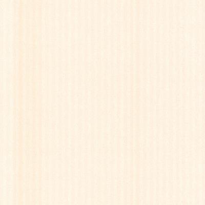 Brewster Wallcovering Hush Blush Stripe Texture Blush New Country