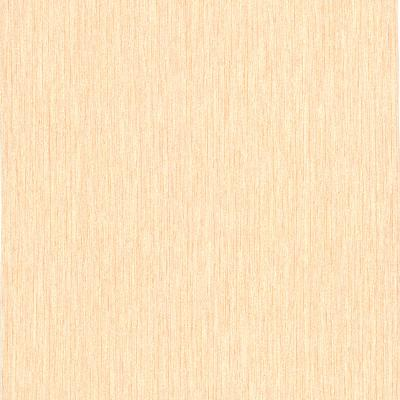 Brewster Wallcovering Adara Cream Wave Texture Cream Search Results