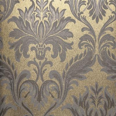 Brewster Wallcovering Orpheus Dark Brown Valiant Damask Dark Brown Search Results