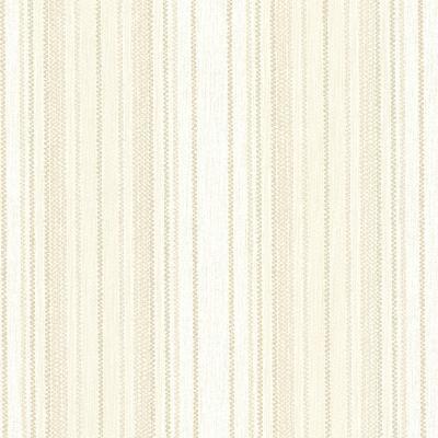 Brewster Wallcovering Rhods Beige Zig Zag Stripe Beige Brewster Wallpaper