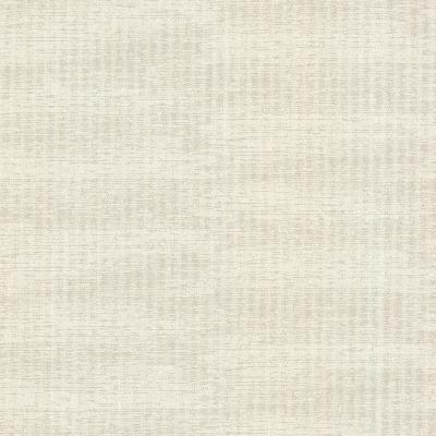 Brewster Wallcovering Ramses Light Grey Woven Texture Light Grey Brewster Wallpaper