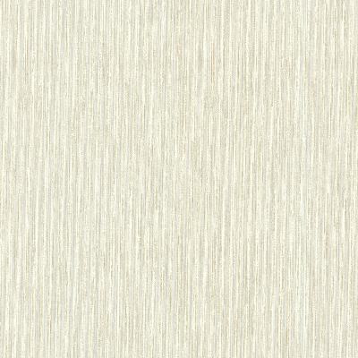 Brewster Wallcovering Hera Neutral Stria Texture Neutral Brewster Wallpaper