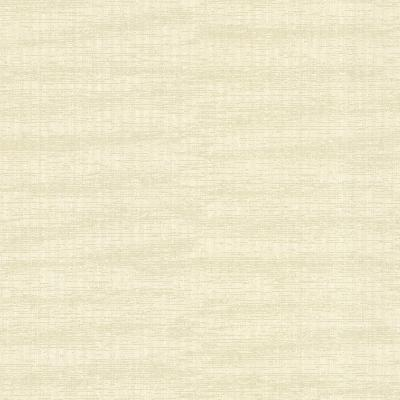 Brewster Wallcovering Ramses Beige Woven Texture Beige Brewster Wallpaper