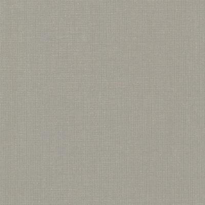 Brewster Wallcovering Ramses Grey Woven Texture Grey Brewster Wallpaper