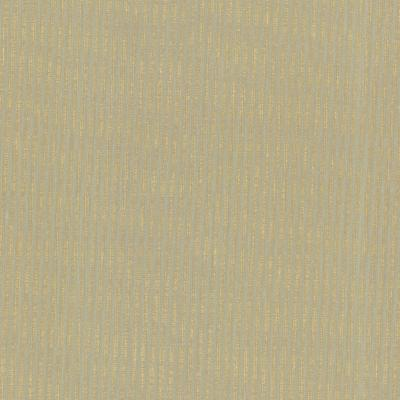 Brewster Wallcovering Ramses Light Brown Woven Texture Light Brown Brewster Wallpaper