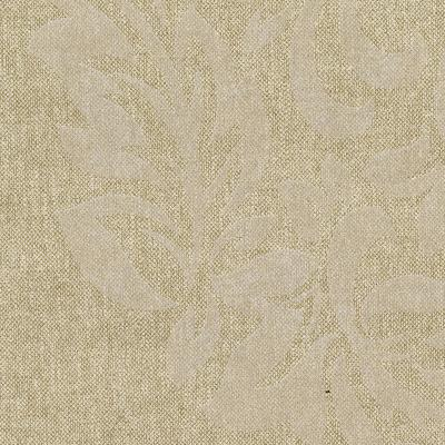 Brewster Wallcovering Baja Light Brown Paisley Spot  Light Brown Search Results