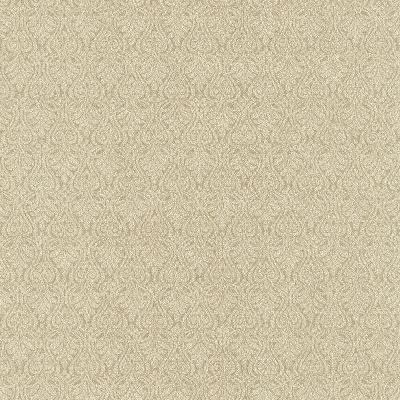 Brewster Wallcovering Giselle Texture Brown Ironwork Damask Texture Brown Search Results