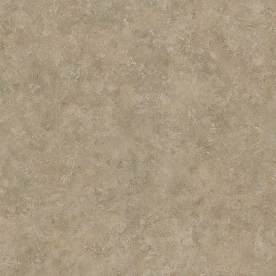 Mirage Solange Brass Texture Brass Search Results