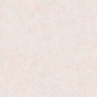 Mirage Solange Peach Texture Peach Search Results