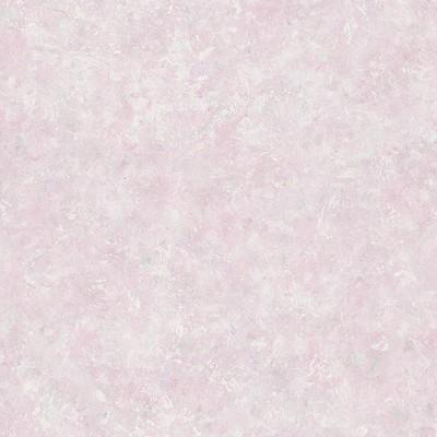 Mirage Solange Lavender Texture Lavender Search Results