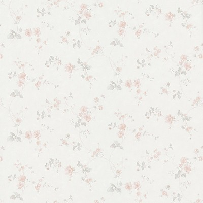 Mirage Susanne Pearl Floral Trail Pearl Search Results