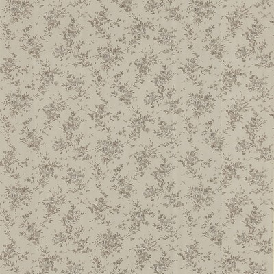 Mirage Viviane Taupe Watercolour Floral Taupe Search Results