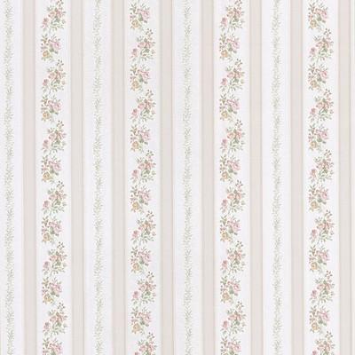 Mirage Loretta Pastel Linen Leaf Stripe Pastel Search Results
