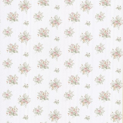 Mirage Myrna Pastel Linen Floral Toss Pastel Search Results