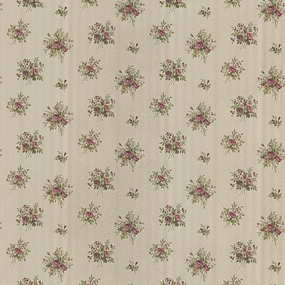 Mirage Myrna Gold Linen Floral Toss Gold Search Results