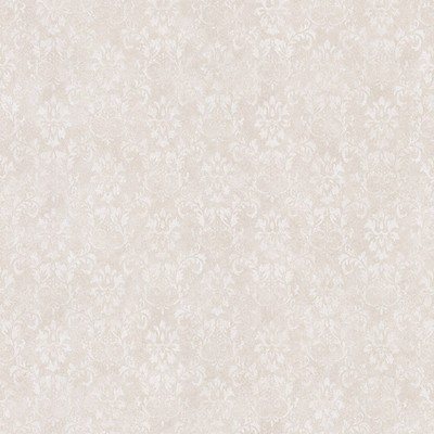 Mirage Priscilla Taupe Damask Texture Taupe Search Results
