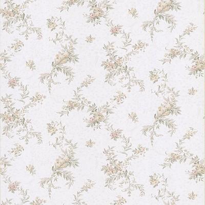 Mirage Cecilia Peach Botanical Satin Peach Search Results