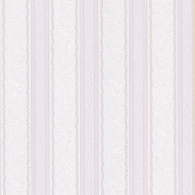 Mirage Cordelia Lavender Ornate Stripe Lavender Search Results