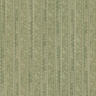 Mirage Lorenza Green Scroll Stripe Green Search Results
