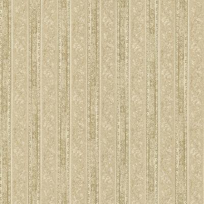 Mirage Lorenza Taupe Scroll Stripe Taupe Search Results