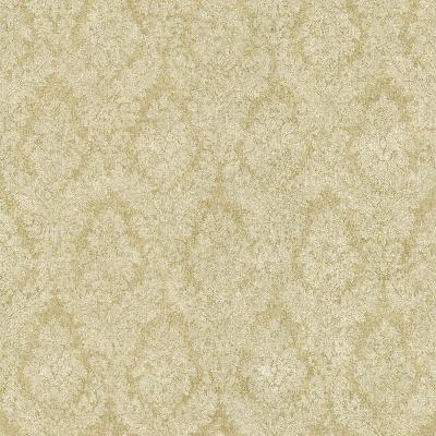 Mirage Chianti Beige Damask Beige Search Results