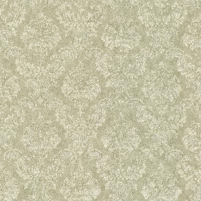 Mirage Louis Taupe Damask Taupe Search Results