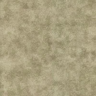 Mirage Pietra Copper  Texture Copper Search Results