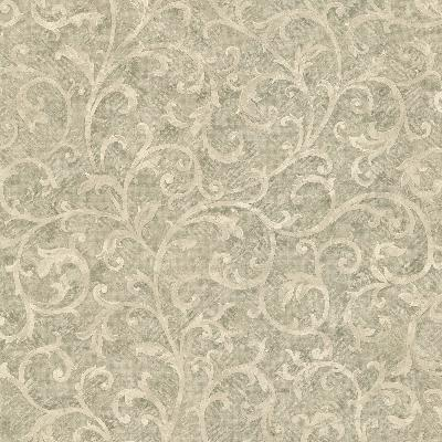 Mirage Lanza Taupe Scroll Taupe Search Results