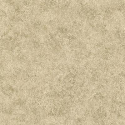 Mirage Raso Beige Texture Beige Search Results